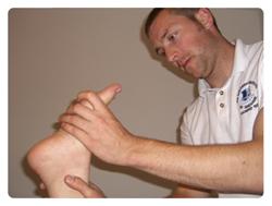 About Massage Hands