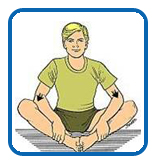 remedial-massage-stretch