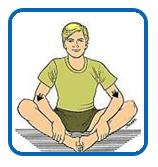 remedial-massage-stretch